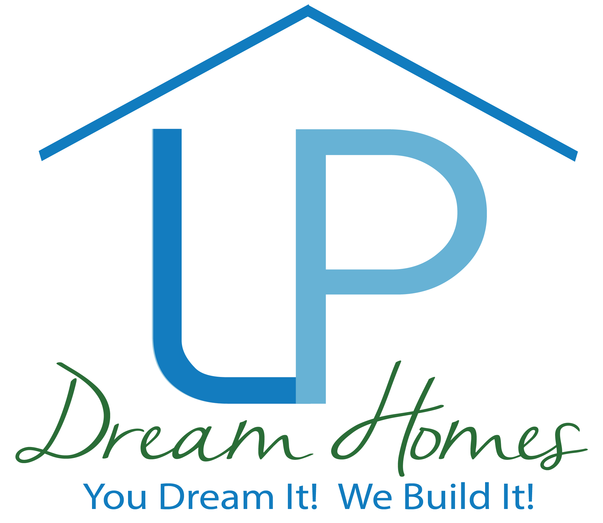 LP Dream Homes, LLC
